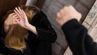 В Воронежской области 29-летнюю женщину нашли убитой
