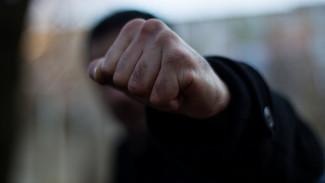 Противник избитого под Воронежем при детях мужчины рассказал свою версию конфликта