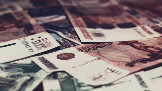 На реализацию нацпроектов в Воронежской области направят 19 млрд рублей
