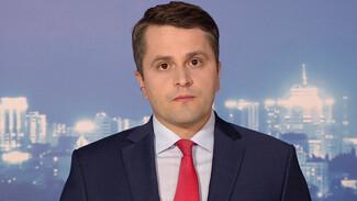 Итоговый выпуск «Вести Воронеж» 10.09.2020