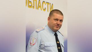 Прекращённое дело бывшего замглавы воронежского МВД о «взятке баней» рассмотрят заново