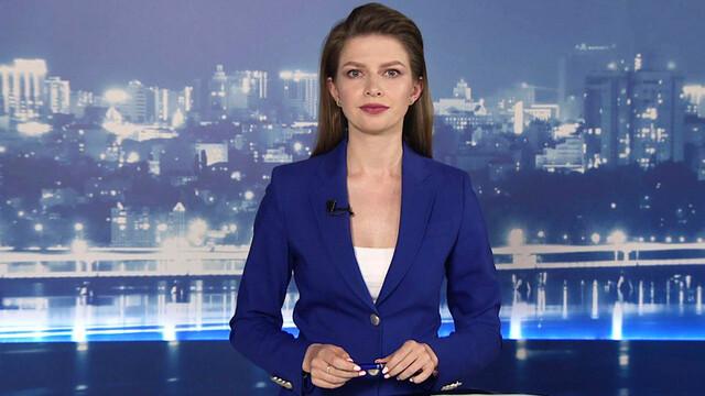 Итоговый выпуск «Вести Воронеж» 22.06.2021
