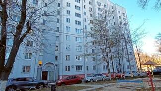 Соседка расстрелявшего военных солдата в Воронеже: «Боюсь, что он вернётся домой»