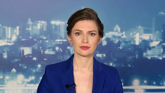 Итоговый выпуск «Вести Воронеж» 5.05.2021