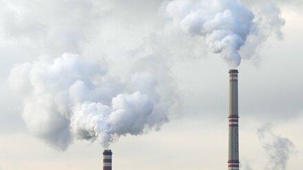 В Воронеже дрожжевой завод вновь уличили в загрязнении воздуха