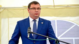 Суд оставил в СИЗО экс-ректора воронежского вуза Сергея Колодяжного