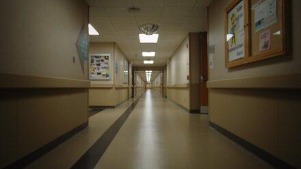 Замдиректора воронежского приюта для детей и подростков наказали за случаи COVID-19