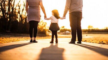 МегаФон запустил тариф для экономии семейного бюджета