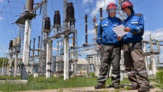 Более тысячи сотрудников «Воронежэнерго» повысили квалификацию с начала года