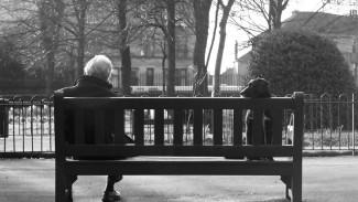 В Воронеже исчез 80-летний бывший преподаватель, страдающий потерей памяти
