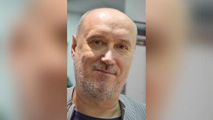 Причиной смерти писателя в Воронеже назвали «внезапное непреодолимое осложнение COVID»