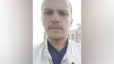 В Воронежской области 25-летний парень исчез после задержания полицией
