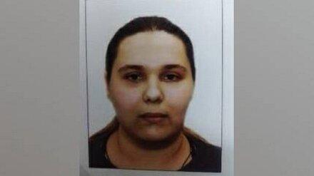 В Воронеже 21-летняя девушка уехала к друзьям и пропала