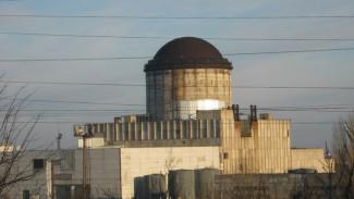 Недостроенную воронежскую атомную станцию попробуют снести ещё раз