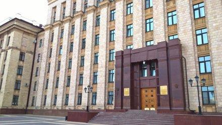 Воронежская область получит 715 млн рублей за успешное развитие экономики