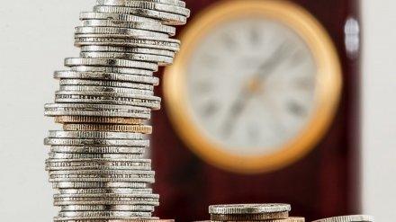 Повышение НДС и рост цен на коммуналку. Как изменится жизнь воронежцев с 1 января