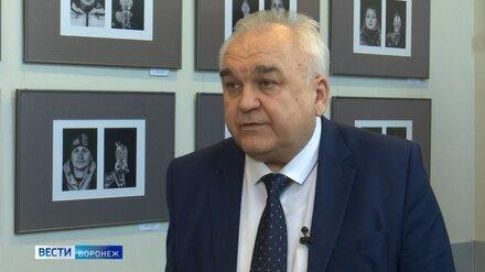Воронежцам назвали дату и место прощания с главным фтизиатром ЦФО