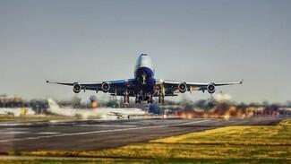 В реконструкцию воронежского аэропорта вложат более 500 млн рублей