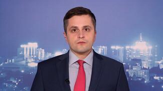 Итоговый выпуск «Вести Воронеж» 22.01.2021