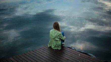 В Воронежской области остановили поиски пропавшей месяц назад 21-летней девушки