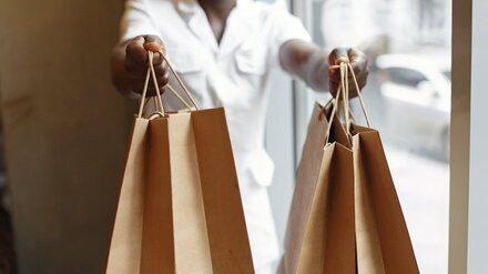 В Воронежской области коронавирусом стали чаще болеть продавцы и офисные сотрудники