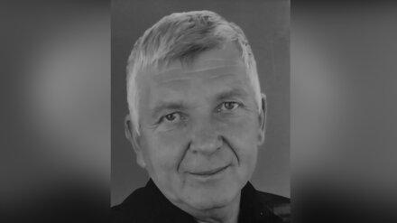 В Воронежской области после смерти пациента в больнице возбудили уголовное дело