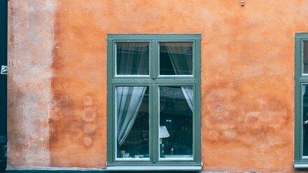 Воронежский инвалид пожаловался на незаконное выселение из квартиры