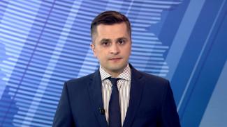 Итоговый выпуск «Вести Воронеж» 10.01.2020