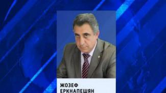 Коррупционная банда воронежского Госавтодорнадзора пойдёт под суд