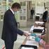 «От обновлённой Госдумы зависит многое». Как в Воронеже прошёл первый день выборов