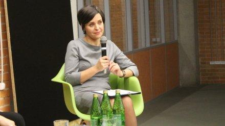 Бывший главный архитектор Воронежской области может вернуться в правительство региона