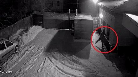 Житель Воронежской области ответит в суде за жестокое убийство сторожа в Рождество