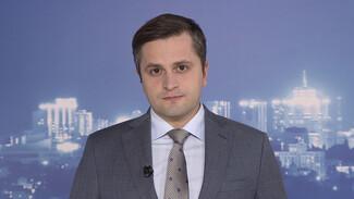 Итоговый выпуск «Вести Воронеж» 24.12.2020