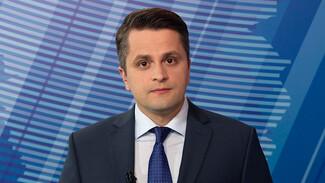 Итоговый выпуск «Вести Воронеж» 27.07.2020