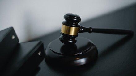Облсуд отказался прекращать уголовное дело экс-замглавы воронежской Росгвардии