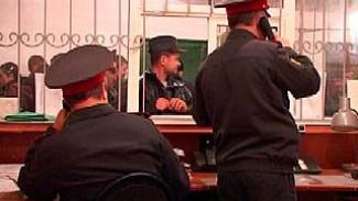 В Аннинском районе все службы были подняты по тревоге