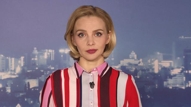 Итоговый выпуск «Вести Воронеж» 15.10.2020