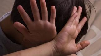 В Воронежской области отправили под арест мужчину, избившего ребёнка за шум