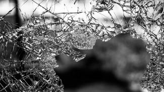 В Воронежской области легковушка влетела в дерево: пострадал водитель