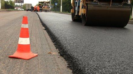 Проект реконструкции дороги в воронежском микрорайоне подорожал более чем в 2 раза