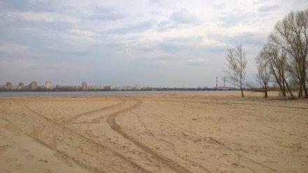 Для Петровской набережной в Воронеже разработают три сценария развития