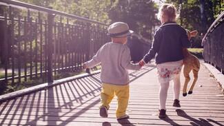 В Воронежской области обеспечат бесперебойные выплаты семьям с детьми от 3 до 7 лет