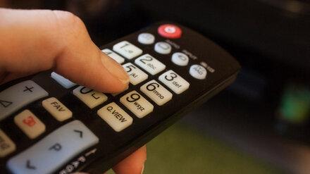 Воронежцам напомнили об отключении радио и ТВ