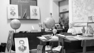 Воронежские учителя выпустили книгу в виде классного журнала