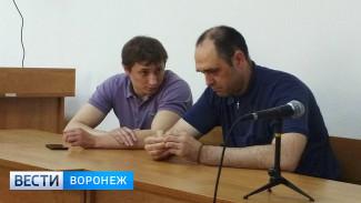 Воронежский суд оставил на свободе экс-владельца «Павловскгранита» Сергея Пойманова