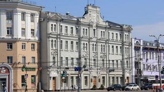 Мэрию Воронежа ждут очередные кадровые перестановки