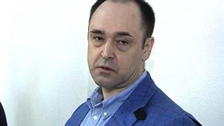 Экс-депутат Сергей Пойманов: На меня оказывают давление, чтобы я отказался от «Павловскгранита»