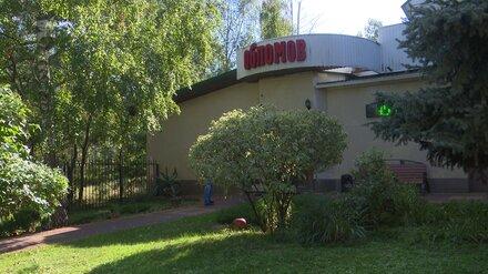 Санврачи уточнили число госпитализированных после завтрака в «Обломове» воронежцев