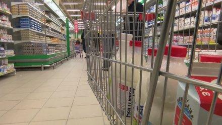 Роспотребнадзор открыл для воронежцев «горячую линию» из-за новых правил продажи молочки