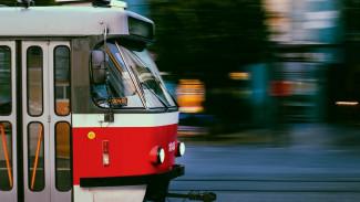 В Воронеже назвали возможные сроки запуска скоростного трамвая